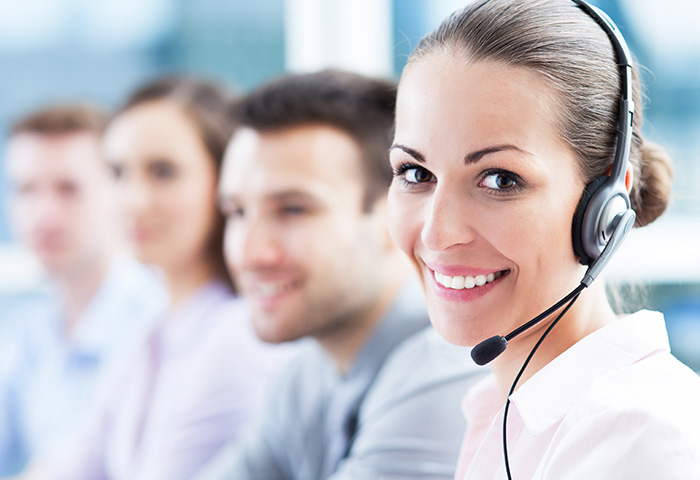 call-center-lady-1